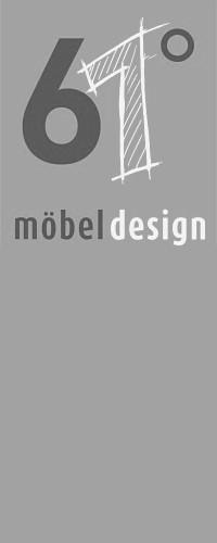 eva maria heselhaus. Black Bedroom Furniture Sets. Home Design Ideas